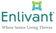 Dublin Place Senior Living by Enlivant