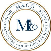 Miller and Company Design