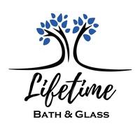 Lifetime Bath and Glass