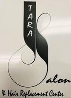 Tara J Salon & Hair Replacement Center