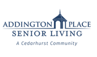 Addington Place of Dublin Assisted Living & Memory Care