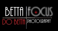 Betta Focus Photography LLC