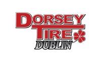 Dorsey Tire Co