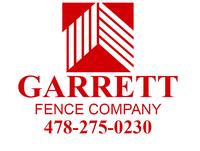 Garrett Fence Company