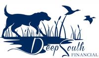 Deep South Financial