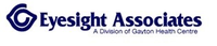 Eyesight Associates