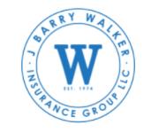 J Barry Walker Insurance Group, LLC