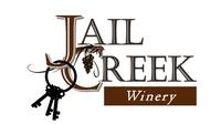 Jail Creek Farms LLC