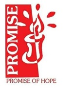 Promise of Hope Inc.
