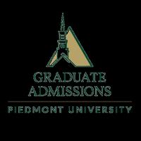 Piedmont University