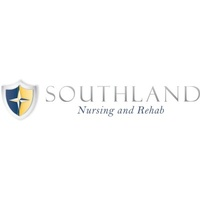 Southland Care Center