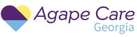 Agape Care Group