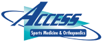 Access Sports Medicine & Orthopaedics