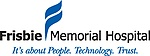 Frisbie Memorial Hospital