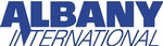 Albany Engineered Composites, Inc.