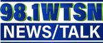 Binnie Media - WBYY/WTSN 1270AM/98.1FM