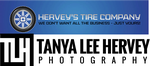 Hervey's Tire/Tanya Lee Hervey Photography