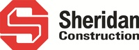 Sheridan Construction