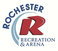Recreation, Arena & Youth Services