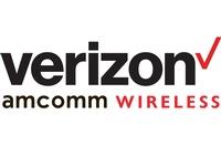 Verizon Wireless Retailer - Amcomm Wireless