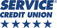 Service Credit Unio