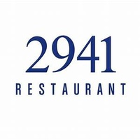 2941 Restaurant