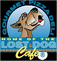 Lost Dog Cafe - McLean