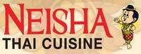 Neisha Thai Cuisine