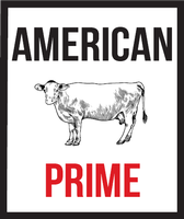 American Prime Kitchen and Bar