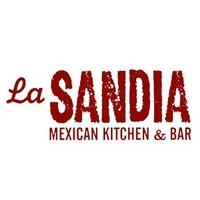 La Sandia Tysons Corner