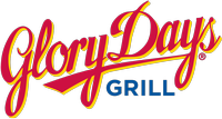 Glory Days Grill  Fairfax