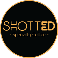 Shotted Specialty Coffee