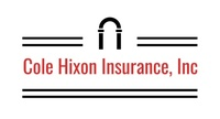 Cole Hixon Insurance Agency