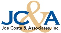 Joe Costa & Associates, Inc.