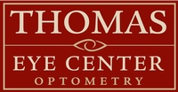 Thomas Eye Center