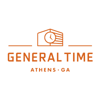 General Time Athens