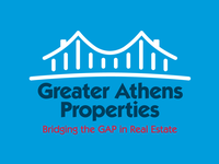 Greater Athens Properties