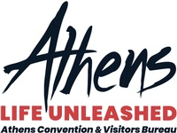 Athens Convention and Visitors Bureau
