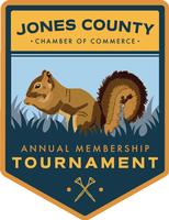 Economic Development Authority of Jones County