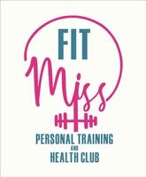 Fit Miss Personal Training & Health Club