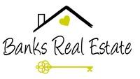 Banks Real Estate