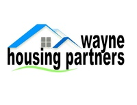 Wayne Housing Partners