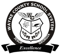 Wayne County Board of Education