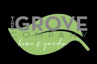 The Grove Company