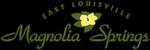 Magnolia Springs East Louisville