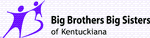Big Brothers Big Sisters of Kentuckiana