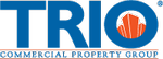 Trio Commercial Property Group