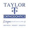 Taylor Orthodontics