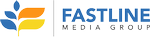 Fastline Media Group, LLC