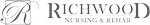 Richwood Nursing & Rehab